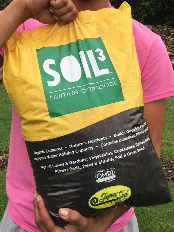 Soil3 compost sample.jpg
