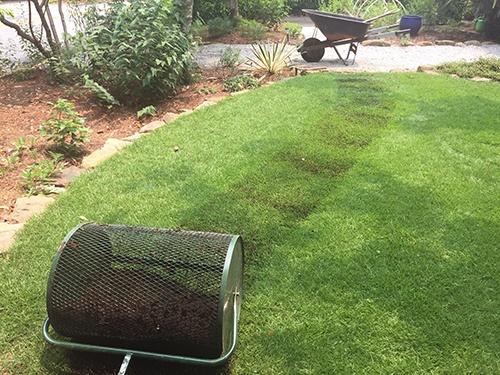 compost speader.jpg
