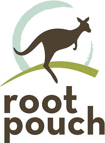 root_pouch_2