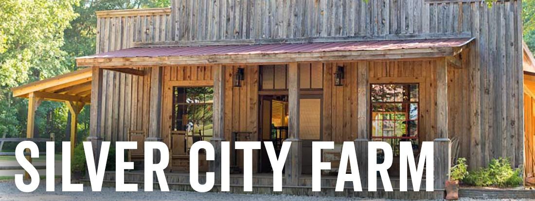 silver_city_farm_garden_show_venue