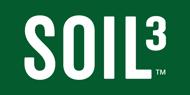 soil3-logo